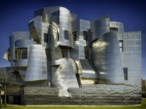 https://pixabay.com/it/weisman-art-museum-minneapolis-395049/